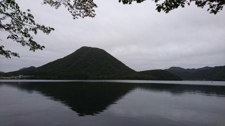 191014鬢櫛山~榛名富士 (15)s