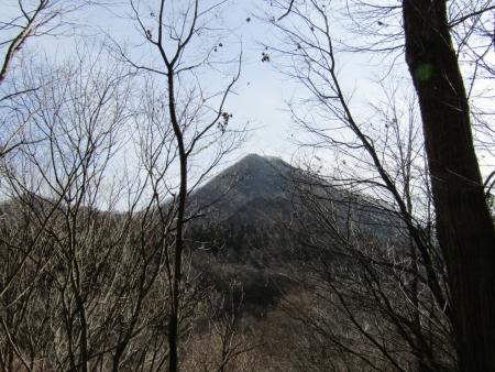 191211黒岩山~和美峠~愛宕山 (41)大山s