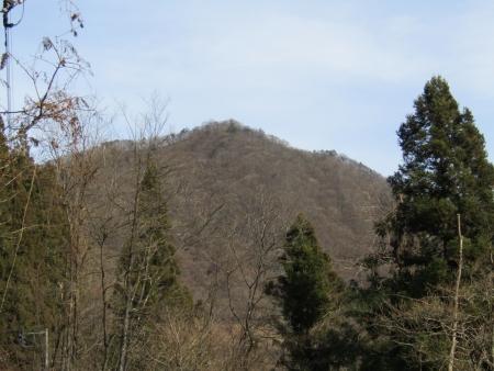 191211黒岩山~和美峠~愛宕山 (43)愛宕山s