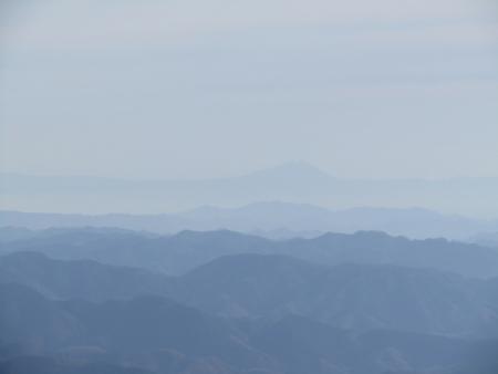 191215鍋割山~荒山 (5)筑波山s