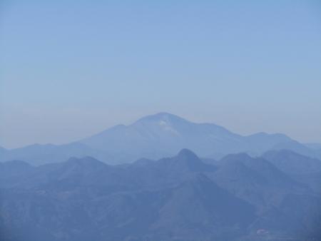 191215鍋割山~荒山 (13)浅間山s