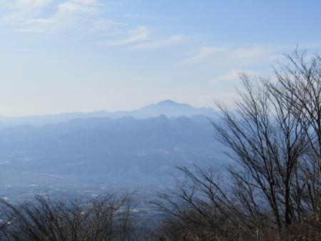 191215鍋割山~荒山 (30)浅間山s