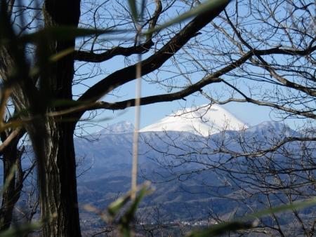 191229天神山 (9)浅間山s