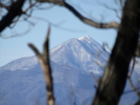 191229天神山 (11)浅間隠山s