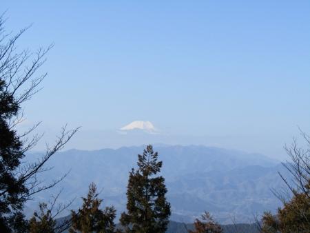 190302景信山~高尾山 (5)s