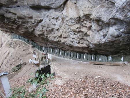 200112e御殿山 (7)s