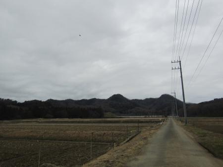 200118三床山 (2)s