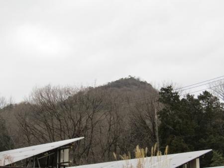 200118三床山 (4)s