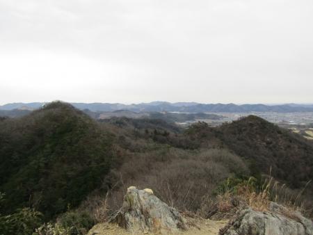 200118三床山 (11)s
