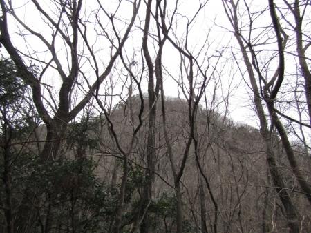 200118三床山 (21)s
