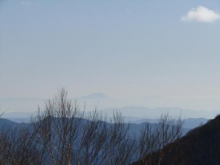 200119地蔵岳~長七郎山 (5)筑波山s