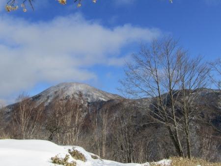 200119地蔵岳~長七郎山 (6)s