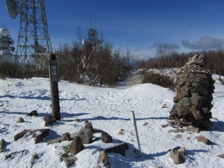 200119地蔵岳~長七郎山 (14)s