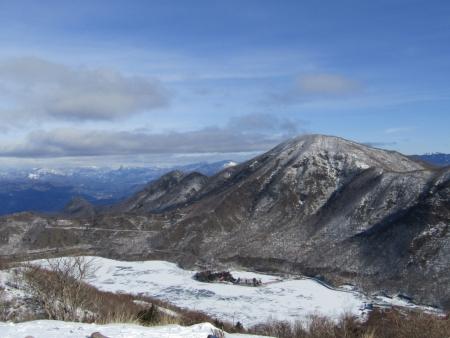 200119地蔵岳~長七郎山 (19)s
