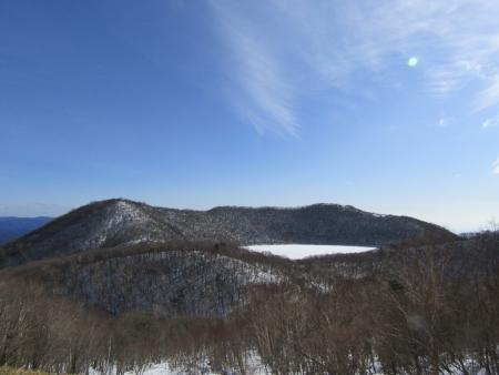 200119地蔵岳~長七郎山 (26)s