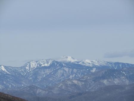 200119地蔵岳~長七郎山 (46)日光白根山s