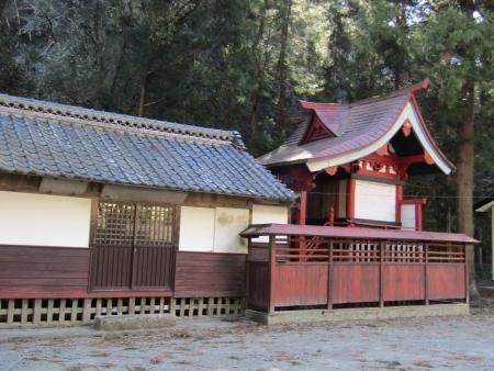 200209朝日岳(吉井町・甘楽町) (1)s