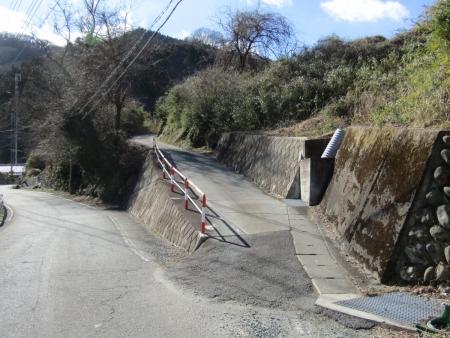 200209朝日岳(吉井町・甘楽町) (2)s