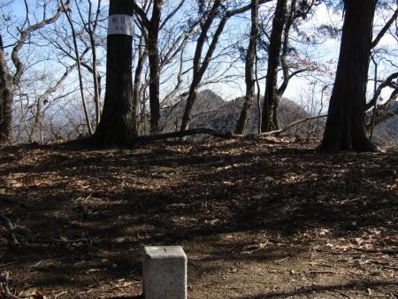 200209朝日岳(吉井町・甘楽町) (17)s