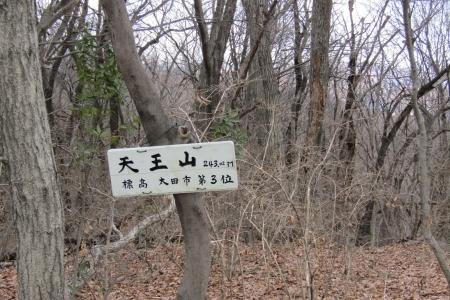 180212天王山~唐沢山 (7)s
