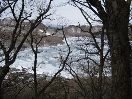 200215駒ヶ岳~黒檜山 (1)s