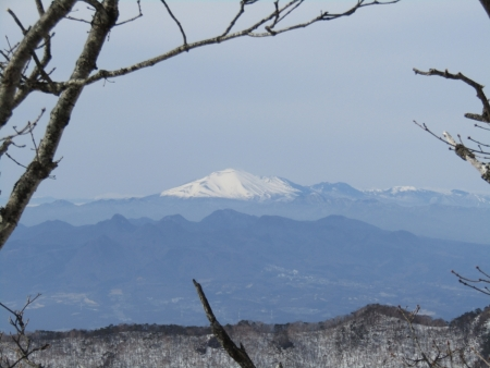 200215駒ヶ岳~黒檜山 (12)浅間山s