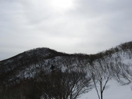 200215駒ヶ岳~黒檜山 (17)s