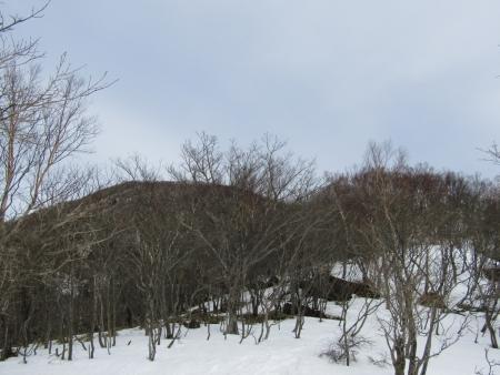 200215駒ヶ岳~黒檜山 (18)s