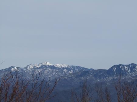 200215駒ヶ岳~黒檜山 (23)日光白根s