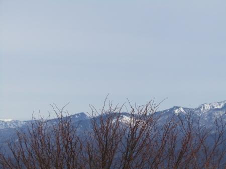 200215駒ヶ岳~黒檜山 (24)四郎岳s
