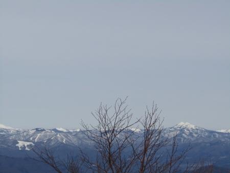 200215駒ヶ岳~黒檜山 (26)燧ヶ岳s