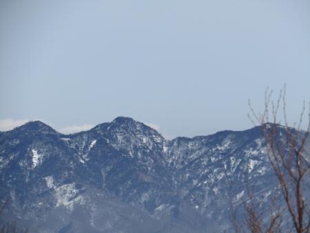 200215駒ヶ岳~黒檜山 (28)袈裟丸山s