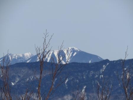 200215駒ヶ岳~黒檜山 (29)男体山s