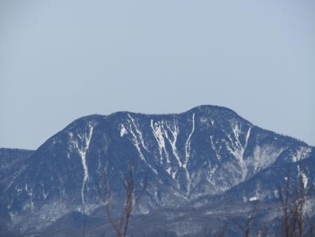 200215駒ヶ岳~黒檜山 (30)皇海山s