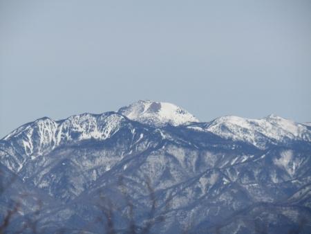 200215駒ヶ岳~黒檜山 (31)日光白根山s