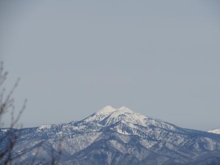 200215駒ヶ岳~黒檜山 (33)燧ヶ岳s