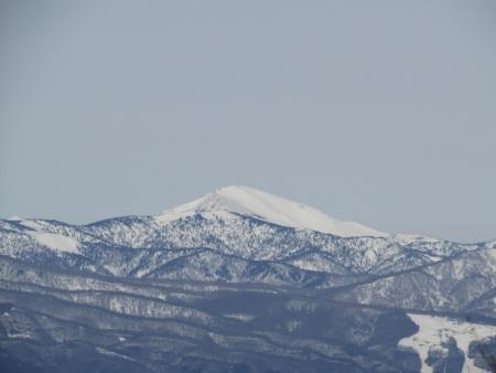 200215駒ヶ岳~黒檜山 (34)至仏山s