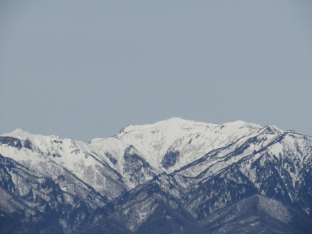 200215駒ヶ岳~黒檜山 (35)武尊山s