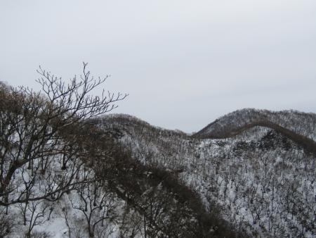 200215駒ヶ岳~黒檜山 (41)s