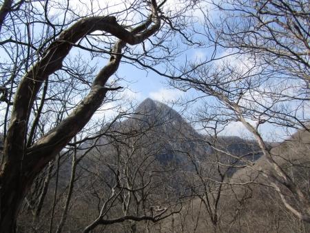 200229柏木~二ッ岳 (7)相馬山s