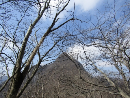 200229柏木~二ッ岳 (11)相馬山s