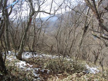 200229柏木~二ッ岳 (12)s