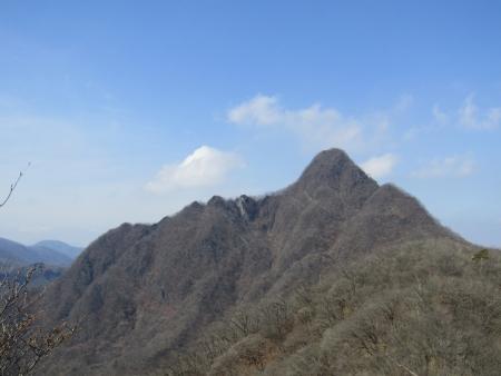 200229柏木~二ッ岳 (16)相馬山s