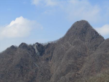 200229柏木~二ッ岳 (17)相馬山s