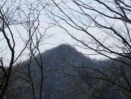200229柏木~二ッ岳 (29)柏木s