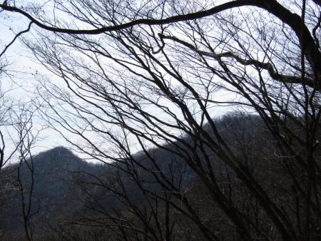 200229柏木~二ッ岳 (32)柏木s