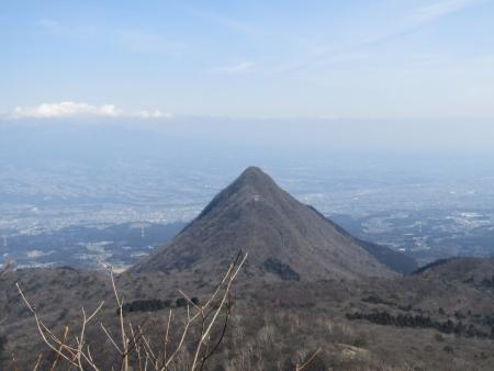200229柏木~二ッ岳 (35)水沢山s