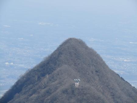 200229柏木~二ッ岳 (36)水沢山s