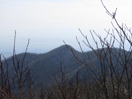 200229柏木~二ッ岳 (37)柏木s