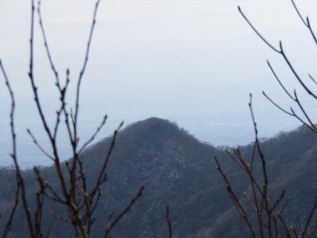 200229柏木~二ッ岳 (39)柏木s